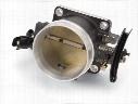 Edelbrock Edelbrock Pro Flo XT Throttle Body - 38183 38183 Throttle Body Assemblies