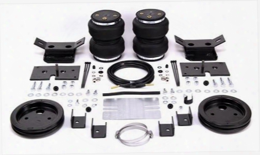 Airlift Airlift Loadlifter 5000 Ultimate Air Spring Kit - 88272 88272 Suspension Load Leveling Kit