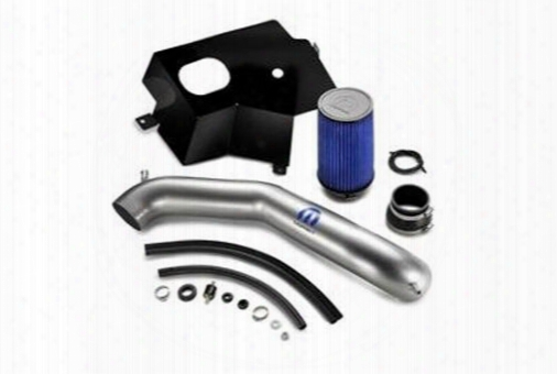 Jeep Jeep Mopar Performance Cold Air Intake System - 77060007ab 77060007ab Air Intake Kits