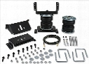 AirLift AirLift LoadLifter 5000 Ultimate Air Spring Kit - 88237 88237 Suspension Load Leveling Kit
