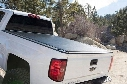 BAK Industries BAK Revolver X2 Hard Roll Up Truck Bed Cover - 39308 39308 Tonneau Cover
