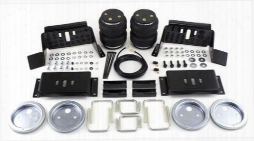 Airlift Airlift Loadlifter 5000 Ultimate Air Spring Kit - 88298 88298 Suspension Load Leveling Kit