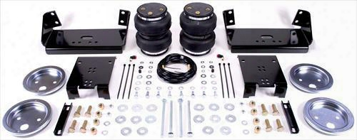 Airlift Airlift Loadlifter 5000 Ultimate Air Spring Kit - 88344 88344 Suspension Load Leveling Kit