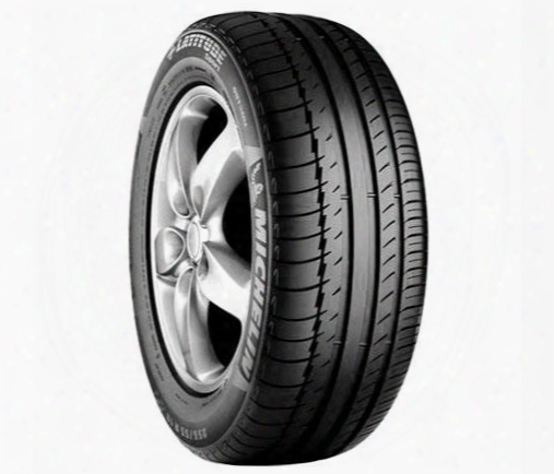 Michelin Tires Michelin Tires 295/35r21, Latitude Sport - 22936 22936 Michelin Laatitude Sport