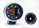 Auto Meter Auto Meter Pro-Comp Memory Tachometer - 6806 6806 Gauges