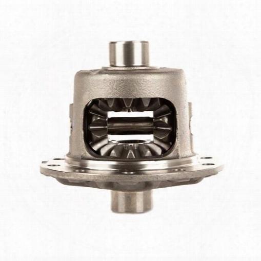 Omix-ada Omix-ada Differential Trak-lok Assembly - 16505.41 16505.41 Differentials
