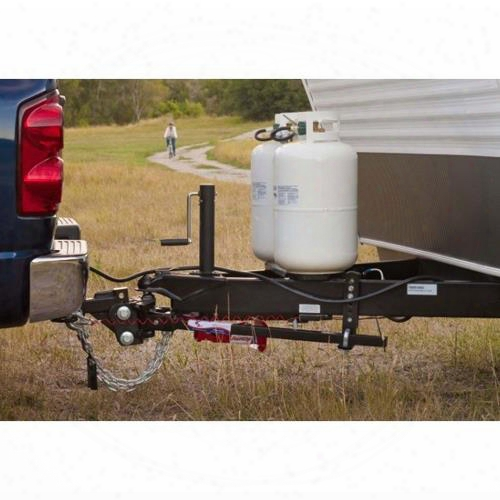 Fastway Trailer Products Fastway Trailer Products E2 Trunnion Weight Distribution Hitch - 92-00-1200 92-00-1200 Weight Distributing Hitch