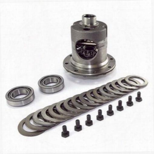 Omix-ada Omix-ada Differential Case Assembly Kit - 16505.29 16505.29 Differential Case