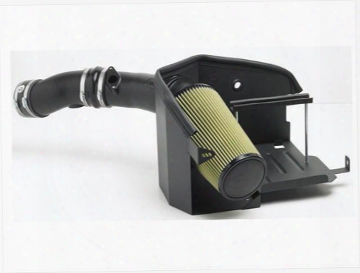 Afe Power Afe Power Magnumforce Stage-2 Pro-guard 7 Air Intake System - 75-11022 75-11022 Air Intake Kits