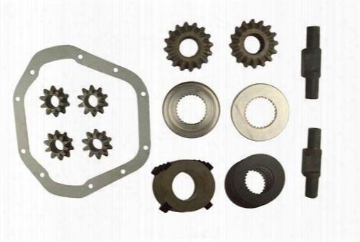 Dana Spicer Dana Spicer Dana 60/70 Power Lok 35 Spline Spider Gear Kit - 2021289 2021289 Differential Gear Kit