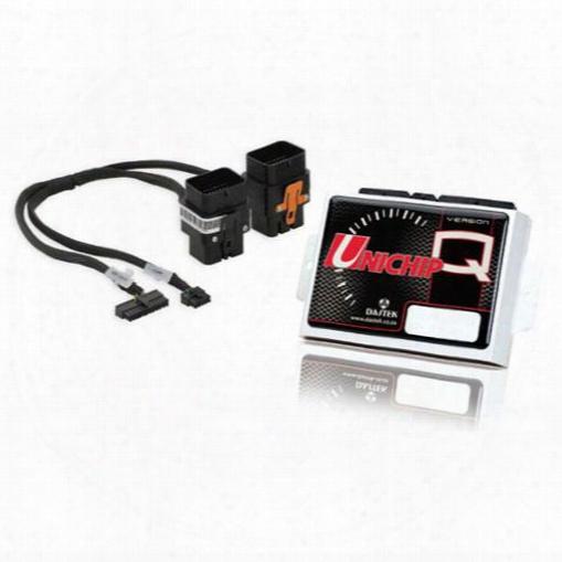 Unichip Unichip Plug-n-play Power Kit - 2720052 2720052 Performance Modules