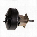 Omix-Ada Omix-ADA Power Brake Booster - 16718.02 16718.02 Power Brake Booster