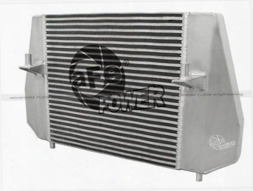 Afe Power Afe Power Bladerunner Intercooler - 46-20121-1 46-20121-1 Intercooler