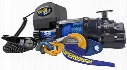 Superwinch Talon Rock 12.8 Winch 1612221 12,000+ lbs. Electric Winches
