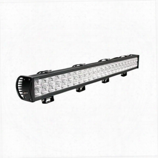 Westin Westin Led Light Bar - 09-12215-144f 09-12215-144f Offroad Racing, Fog & Driving Lights