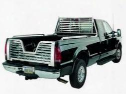 Husky Liners Husky Liners 5th Wheel Style Flo-thru Tailgate - 15130 15130 Tailgate