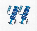 King Shocks King Shocks OEM Performance Series Front Coilovers - 25001-148 25001-148 Shock Absorbers