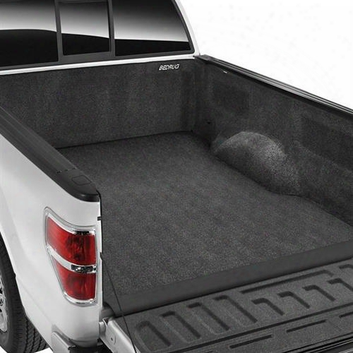 Bedrug Bedtred Ultra Bed Liner Utt09cck Truck Bed Liner