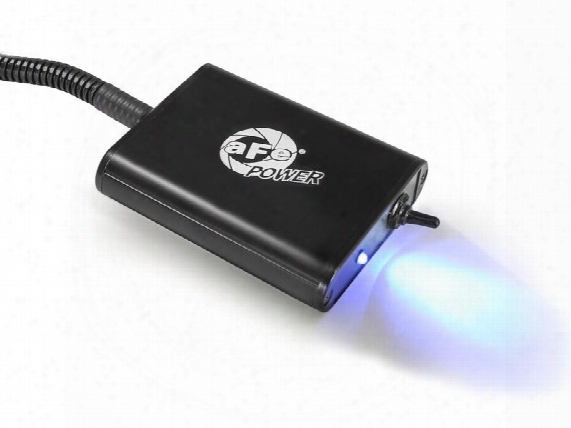 Afe Power Afe Power Scorcher Module - 77-46308 77-46308 Computer Programmers