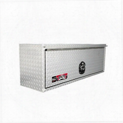 Westin Westin Brute Hd Class Top Sider Tool Box - 80-htb48 80-htb48 Truck Bed Side Rail Tool Box