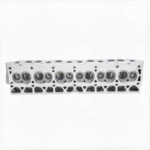 Edelbrock Edelbrock Jeep 40l Performer Cylinder Head Bare - 50159 50159 Cylinder Head