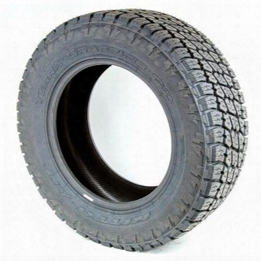 Nitto Nitto Lt325/50r22 Tire, Terra Grappler G2 - 215-330 215-330 Nitto Terra Grappler G2