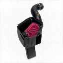 AIRAID AIRAID MXP Series Synthamax Cold Air Dam Air Intake System - 201-281 201-281 Air Intake Kits