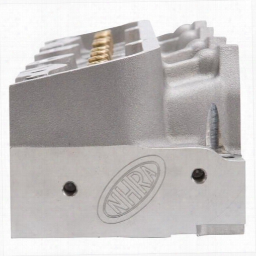 Edelbrock Edelbrock Performer Rpm Cylinder Head - 60057 60057 Cylinder Head