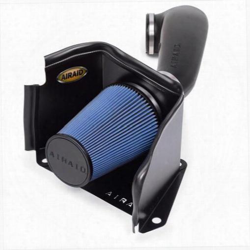 Airaid Airaid Cold Air Dam Air Intake System - 203-146 203-146 Air Intake Kits