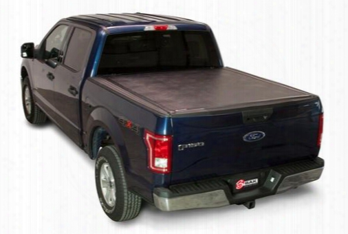 Bak Industries Bakflip Vp Vinyl Series Hard Folding Truck Bed Cover 162330 Tonneau Cover