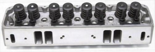 Edelbrock Edelbrock Performer Amc Cylinder Head (natural) - 60119 60119 Cylinder Head