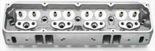Edelbrock Edelbrock Performer Rpm Cylinder Head (natural) - 60109 60109 Cylinder Head
