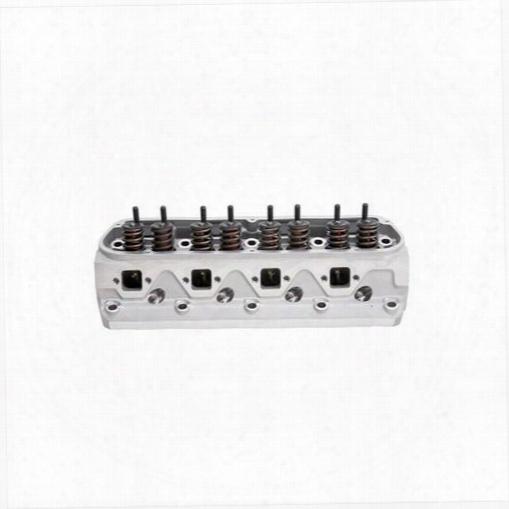 Edelbrock Edelbrock Performer Rpm Cylinder Head (natural) - 60229 60229 Cylinder Head
