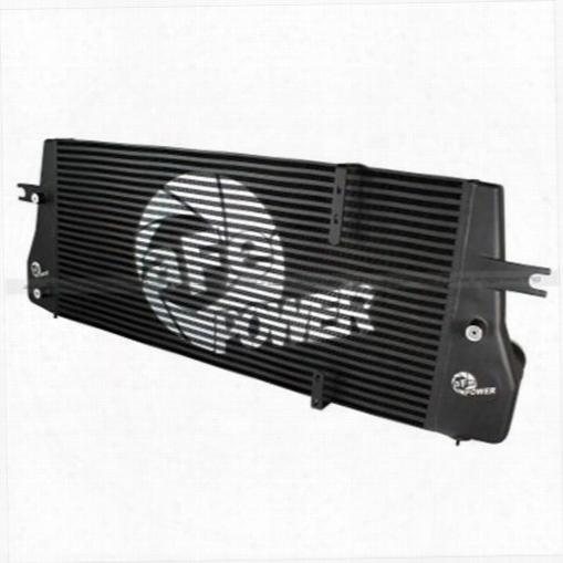 Afe Power Afe Power Bladerunner Intercooler - 46-21061 46-21061 Intercooler