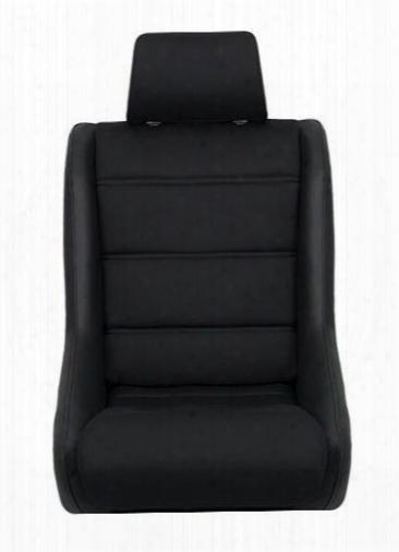 Corbeau Corbeau Classic Ii Seat (black) - 60914pr 60914pr Seats