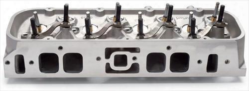 Edelbrock Edelbrock Performer Rpm Cylinder Head - 60429 60429 Cylinder Head