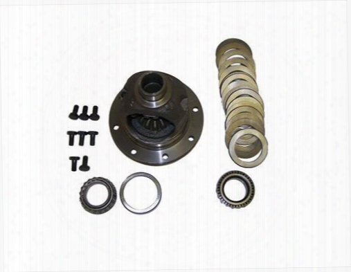 Crown Automotive Crown Automotive Differential Case Assembly - 4740833 4740833 Differential Case