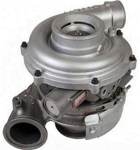 Bd Diesel Bd Diesel Performance Reman Exchange Turbocharger - 763333-9005-b 763333-9005-b Turbocharger