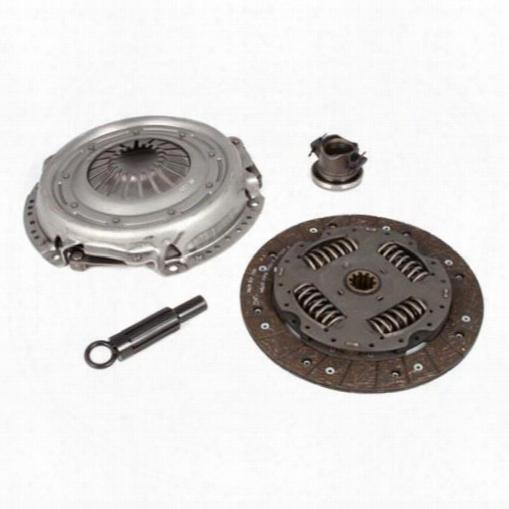 Omix-ada Omix-ada Junior Clutch Kit - 16903.08 16903.08 Clutch Kits