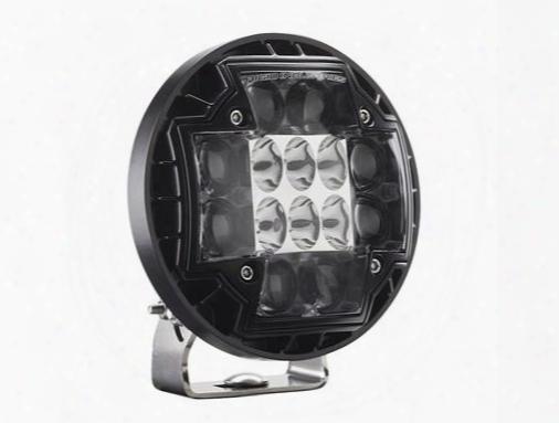 Rigid Industries Rigid Industries R2-46 Combo Light - 63361 63361 Offroad Racing, Fog & Driving Lights