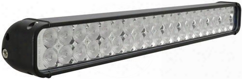 Vision X Lighting Vision X Lighting 22 Inch Xmitter Flood Beam Led Light Bar - 4007505 4007505 Offroad Racing, Fog & Driving Lights