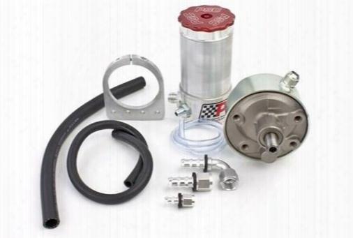 Psc Steering Psc Steering High Performance P Series Pump Kit - Pk1405x Pk1405x Power Steering Pump