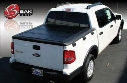 BAK Industries BAK BAKFlip G2 Hard Folding Tonneau Cover - 26121 26121 Tonneau Cover