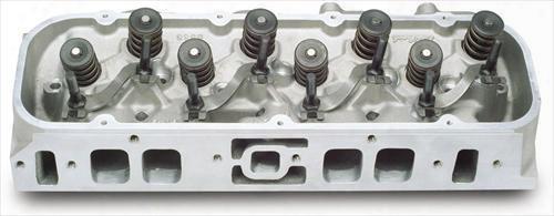 Edelbrock Edelbrock Performer Cylinder Head (natural) - 60479 60479 Cylinder Head