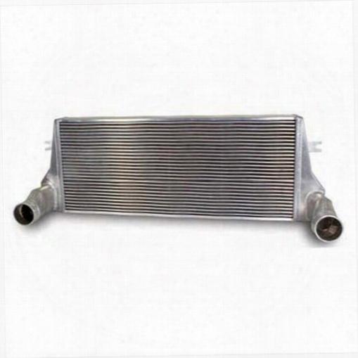 Griffin Thermal Products Griffin Thermal Products Performance Turbocharger Intercooler - Cs-000ae-18 Cs-000ae-18 Intercooler