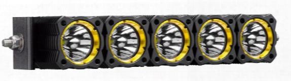 Kc Hilites Flex Led 12732 Offroad Racing, Fog & Driving Lights