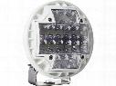 Rigid Industries Rigid Industries R-Series R2 46 Marine LED Light - 63451 63451 Marine Light