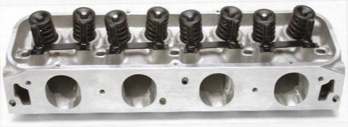 Edelbrock Edelbrock Performer Rpm 460 Cylinder Head (natural) - 60679 60679 Cylinder Head