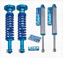 King Shocks King Shocks OEM Performance Shock Kit - 25001-679 25001-679 Shock Absorbers
