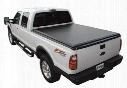 Extang Extang Express Tonno Soft Roll Up Tool Box Tonneau Cover - 60355 60355 Tonneau Cover